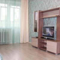 Apartment Moi Dom Kuznetsova 8