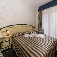Hotel Morchio
