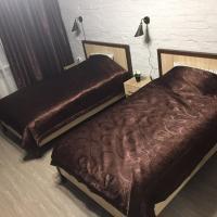 Mini-Hotel Nurma