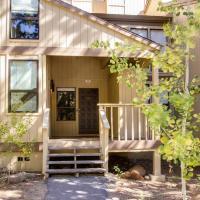 Kings Beach Retreat-Kingswood Village #140