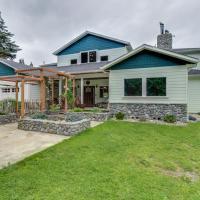 Pacific View Estate