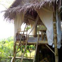 Your Home in Mae Rim