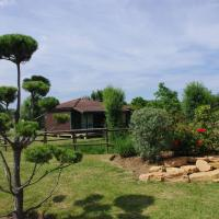Holiday home Les Portes Du Beaujolais 2