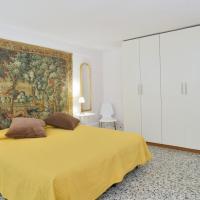 Apartment Calle del Forno