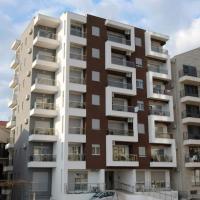 Apartments Svilen Konac