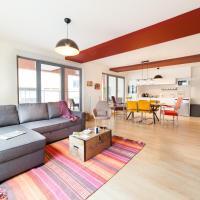 Sweet Inn Apartment - Monnaie
