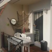 Appartement Meublé Hendaye