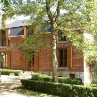 Maison De Vacances - Droué