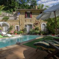 Maison De Vacances - Le Pont-Du-Loup