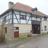 Het Limburgse Paleis het Loo