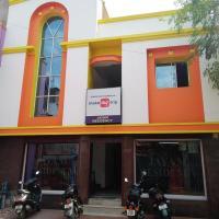 Jayam residency