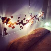 Cibele Bed&Breakfast