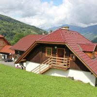 Holiday home Reiter