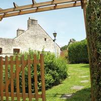 Maison De Vacances - Charencey
