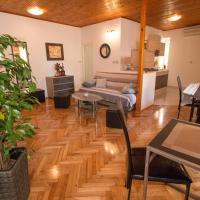Apartment Piazza Antica