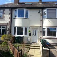 Sunny Home Pirniefield Grove