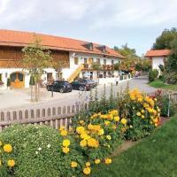Gasthof & Hotel Jägerwirt