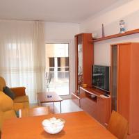 Apartaments Tossa de Mar