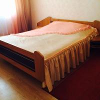 Apartment u Yanina Kliackova 29