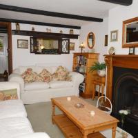 Gran's Cottage