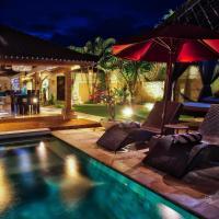 La Bella Vita residence
