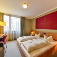 Hotel Fidelio