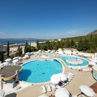 Bluesun Hotel Bonaca - All Inclusive