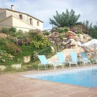 Booking.com: Hoteles en La Llacuna. ¡Reserva tu hotel ahora!