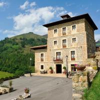 Palacio de Rubianes, Hotel & Golf