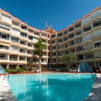Apartment Playa Del Ingles Tanife