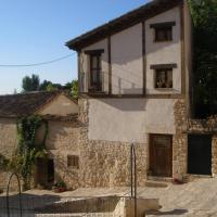 Casa Rural La Chocolateria