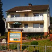 Haus Herdlitschke