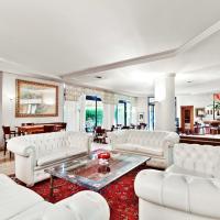 Park Hotel Ca' Noa