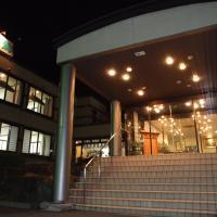 Hotel Uguisu