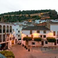 """Casa Rural """"ca Tona"""""""