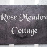 Rose Meadow Cottage