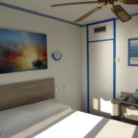 Hotel Cyrnea