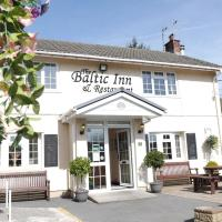 The Baltic Inn & Restaurant