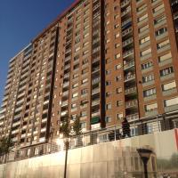 Apartamento Artasamina