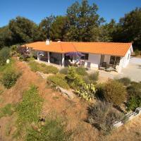 Casa Oliveirinha
