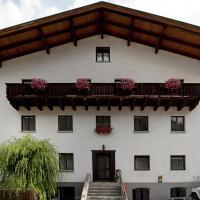 Haus Sigl