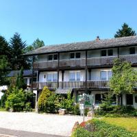 Eifel Inn 4