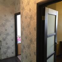 Apartment on Tereshkovoy 10/7