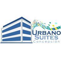 Urbano Suites Concepcion