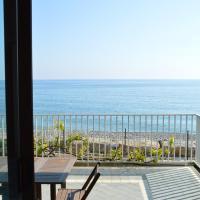 Riva Beach Apartment