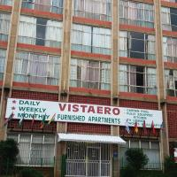 Vistaero Apartments