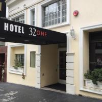 Hotel 32One