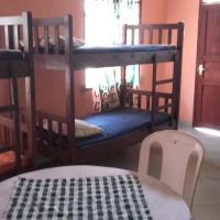 Mwana Resource Centre
