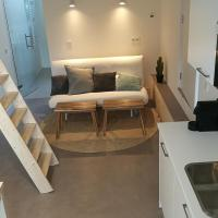 Apartment Cyclades