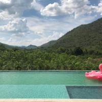 Hi-scene Resort